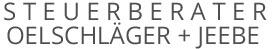Oelschläger + Jeebe | Steuerberatung Hamburg